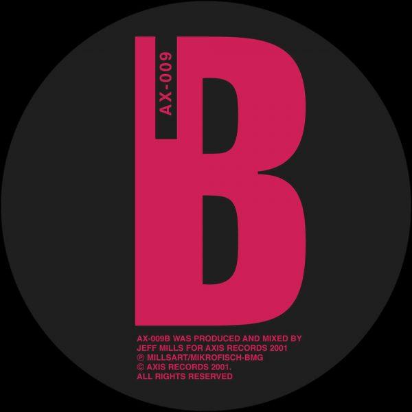 AX009B-label-B
