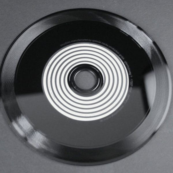 xecd9128-detail-02