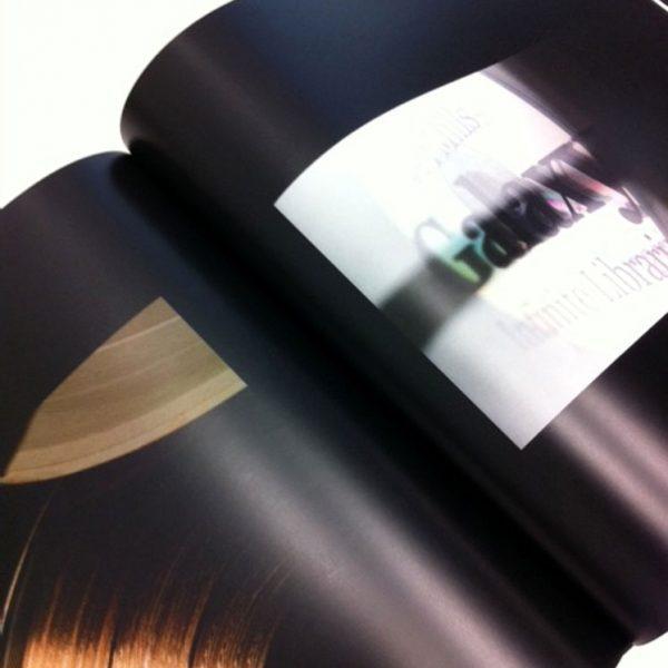 axbk200-book-detail-03