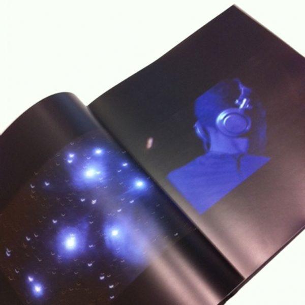 axbk200-book-detail-08