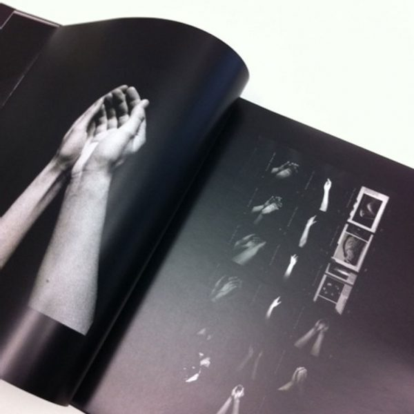 axbk200-book-detail-09