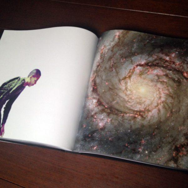 axbk200-book-inside-02