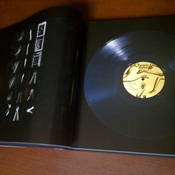 axbk200-book-inside-03