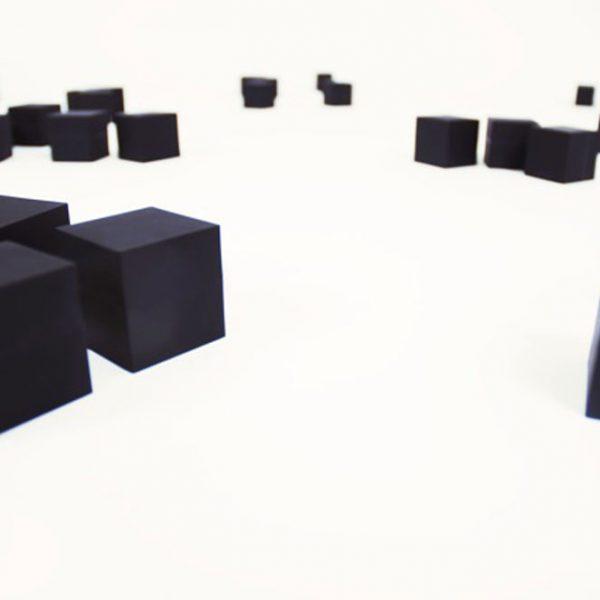 ax062-5-detail-02