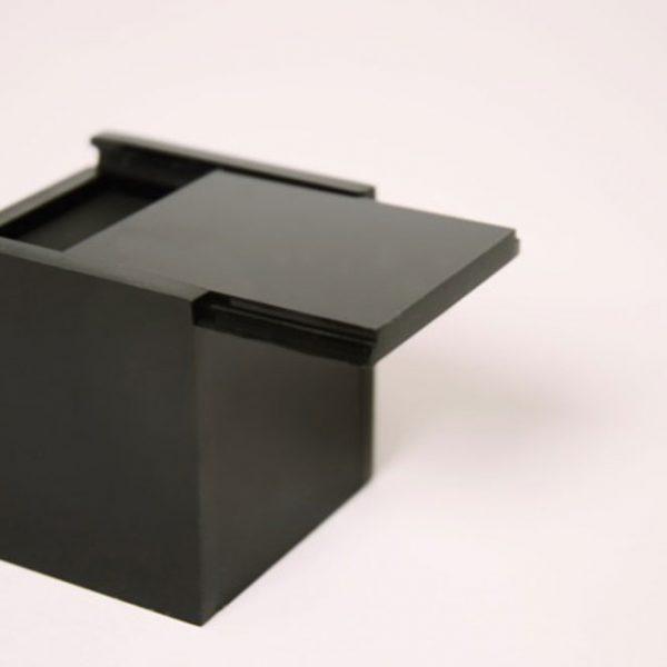 ax062-5-detail-06