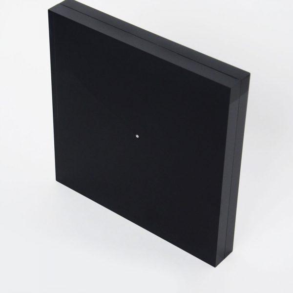 ax0655-back