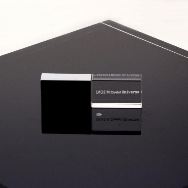 ax0655-detail