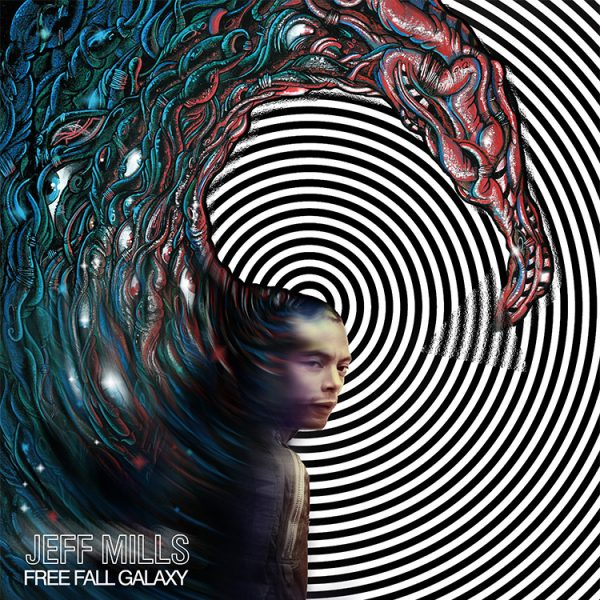 free-fall-galaxy-cd-cover