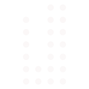 logo-6227-white