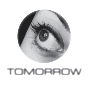 logo-tomorrow