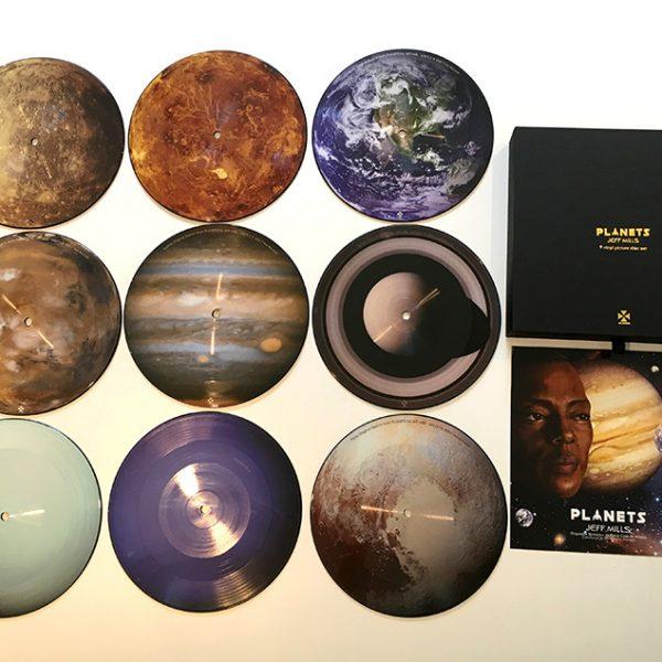VinylSet1s