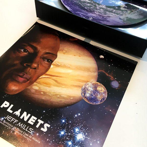 VinylSet5s